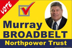 murray-broadbelt-northpower