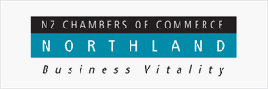 NZ Chambers of Commerce Northland