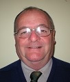 Barry Nalder - Consultant/Investigator