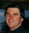 Bruce Gulley - Health & Safety Specialist